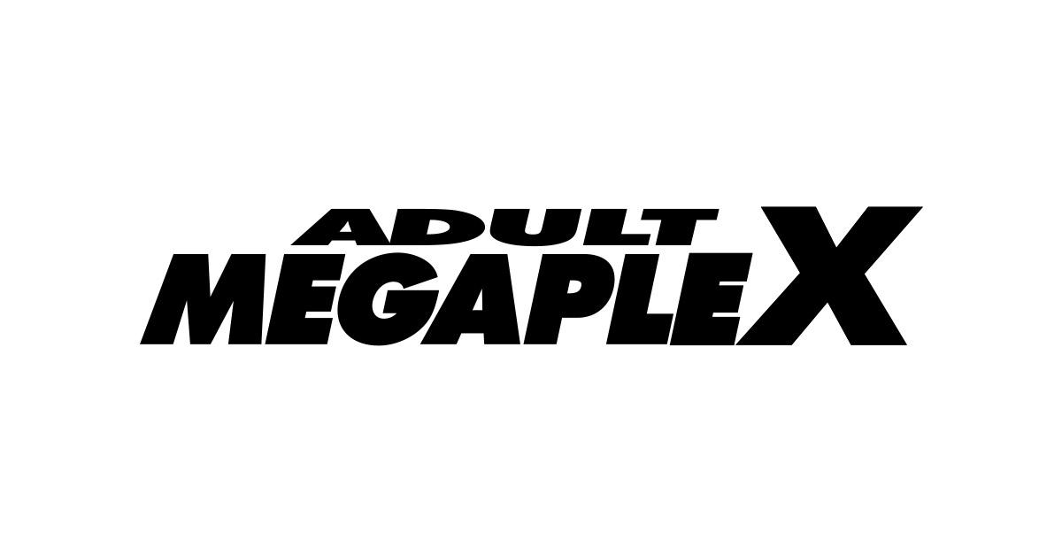 Adult Megaplex San Antonio, TX